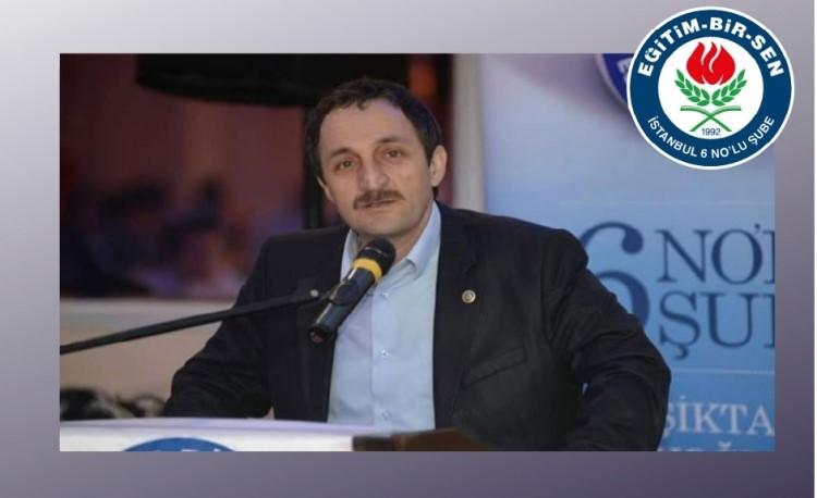 İstanbul, Semalarında Yunan Teyyarelerine İzin Vermeyecek